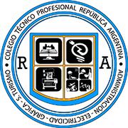 Colegio Técnico Profesional República Argentina